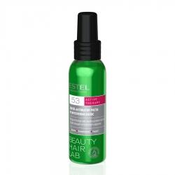 Estel Beauty Hair Lab ACTIVE THERAPY - Спрей-активаторростаиукрепленияволос,100мл