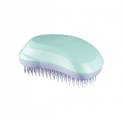 Tangle Teezer Teezer Fine & Fragile Mint Violet - Расческа для волос