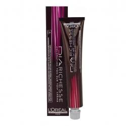 L'Oreal Professionnel Diarichesse - Краска для волос Диаришесс 1 Черный 50 мл