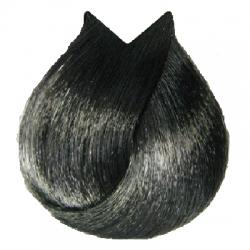 L'Oreal Professionnel Majirel - Краска для волос 3 (темный шатен), 50 мл