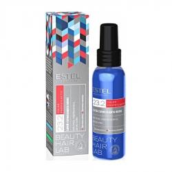Estel Beauty Hair Lab PROPHYLACTIC- Спрей-термозащитаволос,100мл