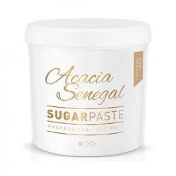 """Beauty Image - Сахарная паста ACACIA SENEGAL -""""Сенегальская Акация"""" ультра-мягкая, 1000 г"""