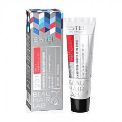 Estel Beauty Hair Lab PROPHYLACTIC- Сыворотка-защитацветаволос,30мл
