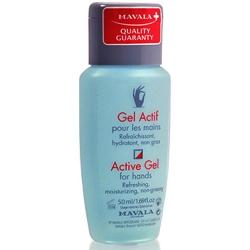 Mavala Active Hand Gel - Защитный гель для рук 50 мл