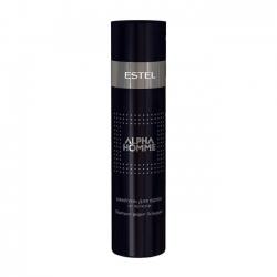 Estel Alpha Homme - Шампунь для волос от перхоти, 250 мл