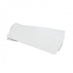 Beauty Image - Бумага нарезанная в пачке (100 л) плотность 80гр