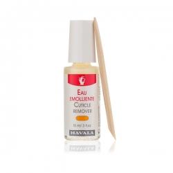 Mavala Cuticle Remover - Средство для обработки кутикулы 10 мл