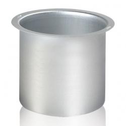 Beauty Image - Баночка алюминиевая (на 400 мл)