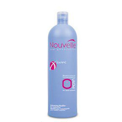 Nouvelle Volumizing Modifier - Лосьон для завивки жестких волос, 1000 мл