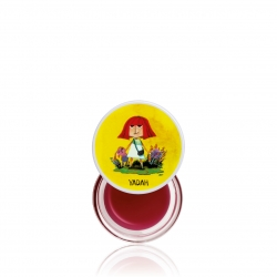 Yadah Lip Tint Balm Cherry Red - Тинт-бальзам для губ, тон 01, 4,7 г