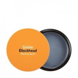 A'pieu Goblin Blackhead Melting Balm - Бальзам для очищения пор, 18 мл
