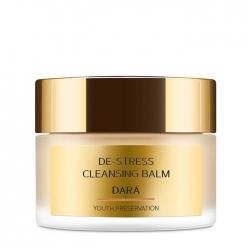 Zeitun Dara De-stress Cleansing Balm - Бальзам с тающей текстурой для очищения лица, 50мл *SALE