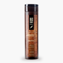 Premium His Story Tobacco - Бальзам-кондиционер Hair Repair 250 мл