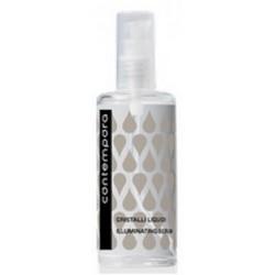 Barex Contempora Cristalli Liquidi - Флюид жидкие кристаллы, 100 мл