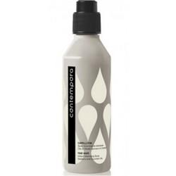 Barex Contempora Spray Volumizzante - Спрей для мгновенного объема с маслом облепихи и огуречным маслом, 200 мл