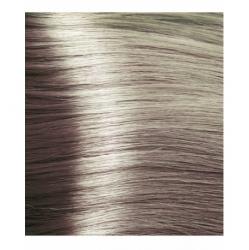 Kapous Blond Bar - крем-краска для волос с экстрактом жемчуга BB 036 Медовая роса, 100мл