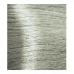Kapous Blond Bar - крем-краска для волос с экстрактом жемчуга BB 062 Малиновое суфле, 100мл