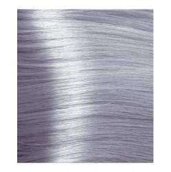 Kapous Blond Bar - крем-краска для волос с экстрактом жемчуга BB 026 Млечный путь, 100мл