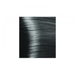 Kapous Blond Bar - крем-краска для волос с экстрактом жемчуга BB 01 Корректор пепельный, 100мл