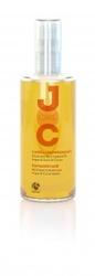 "Joc Care Restructuring Oil Argan & Cacao seeds Масло ""глубокое восстановление"" 100мл"