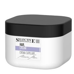 Selective Artistic Flair Hair Cream Crema Capillare - Кондиционирующий крем 500 мл