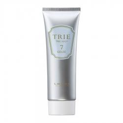 Lebel Trie Juicy Gelee 7 - Гель-блеск для укладки волос сильной фиксации 80 гр
