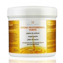 Beauty Image - Сахарная паста Forte плотная, 600 г