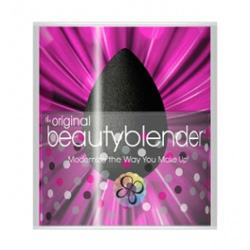 Beauty Blender beautyblender pro single - Спонж черный