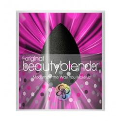 Beauty Blender beautyblender pro single - Спонж черный
