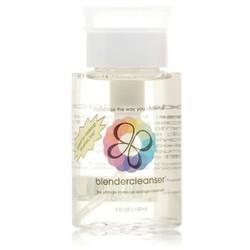 Beauty Blender Blendercleanser - Очищающий гель для спонжа с дозатором, 150 мл