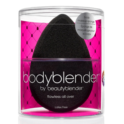Beauty Blender bodyblender - Спонж для тела