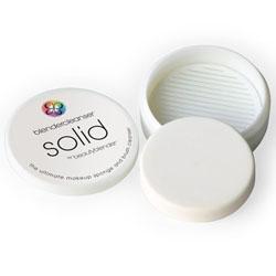 Beauty Blender solid blendercleanser - Мыло для очистки Solid