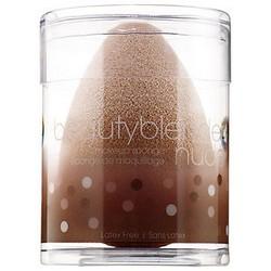 Beautyblender Nude - Спонж для нанесения макияжа