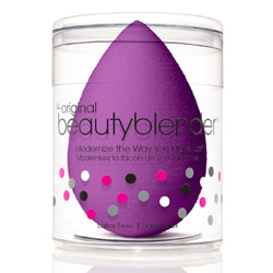 Beautyblender Royal - Спонж