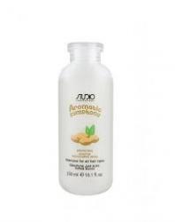 Kapous Studio Шампунь для всех типов волос «Молочко миндального ореха» 350 мл