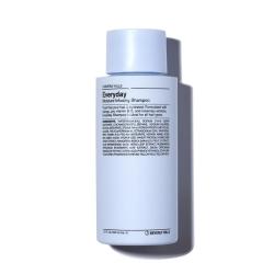 J Beverly Hills Hair Care Everyday  Shampoo - Шампунь увлажняющий 340 мл