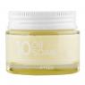 A'Pieu Oil Soak Cream - Крем для лица на растительных маслах, 50мл