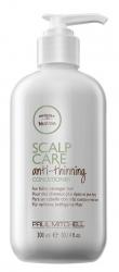 Paul Mitchell Tea Tree Scalp Care Anti-Thinning Conditioner - Кондиционер против истончения волос 300 мл