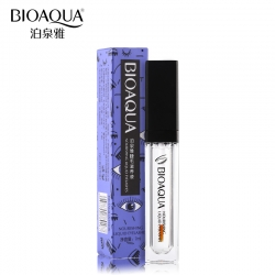 Bioaqua Nourishing Liquid Eyelashes - Сыворотка для роста ресниц, 7мл
