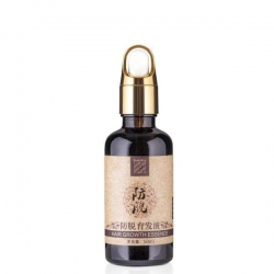 Biofollica Hair Growth Essence - Сыворотка против выпадения и для активации роста волос, 50 мл