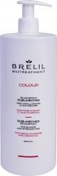 Brelil Bio Treatment Colour Sublimeches Shampoo - Шампунь для мелированных волос, 1000 мл