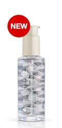 """Joico Blond Life Brilliant Glow Brightening Oil - Масло """"бриллиантовый блеск"""" для сохранения чистоты и сияния блонда, 100мл"""