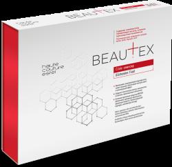 Estel BEAUTEX - Эликсир-Clinic, 10*25 мл