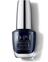 OPI Infinite Shine - Лак для ногтей Boyfriend Jeans, 15 мл
