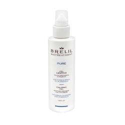 Brelil Bio Traitement Pure - Успокаивающий гель, 100 мл