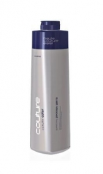 Estel Haute Couture Luxury Color - Шампунь для волос, 1000 мл