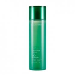 Nature Republic Collagen Dream 90 Skin Booster - Тонер-бустер для лица с 90% экстрактом морского коллагена, 150мл