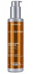 L'Oreal Professionnel Еxpert Blondifier Booster Sand - Бустер для волос золотой 150 мл