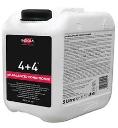 Indola 4+4 Ph Balanced Conditioner - Индола 4+4 Кондиционер для всех типов волос 5000 мл