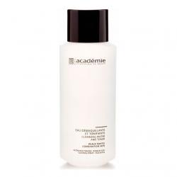 Academie Eau Demaquillante et Tonifiante - Универсальное очищающее средство для лица и глаз, 250 мл
